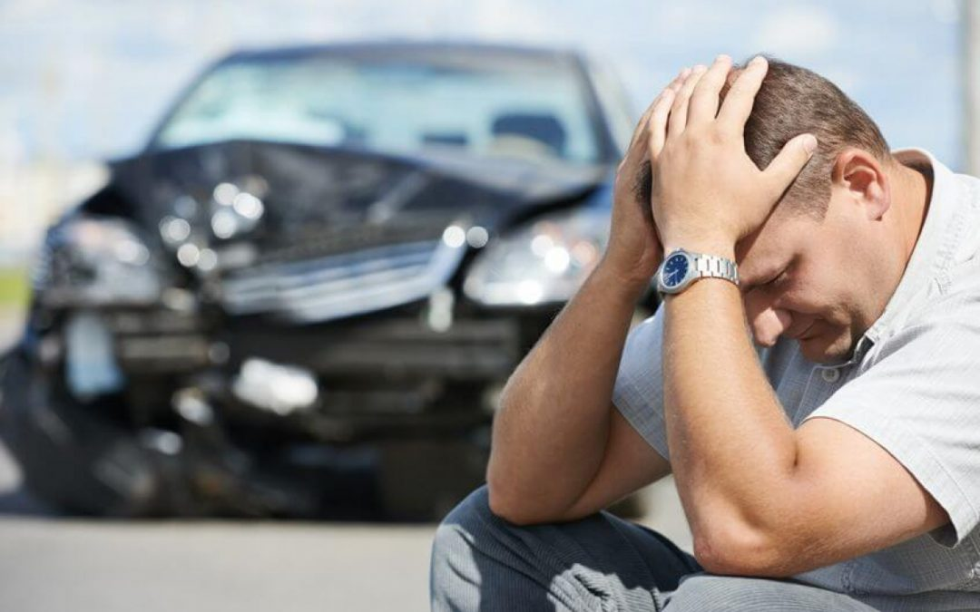 Top 10 Mistakes That Can Wreck Your Accident Case