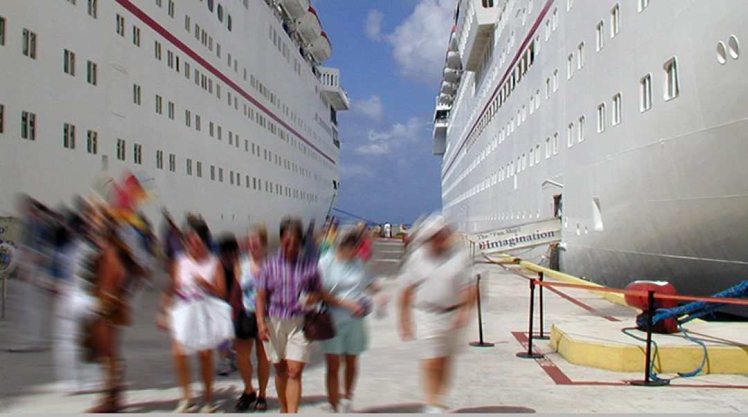 What You Need to Consider Following a Cruise Ship Accident