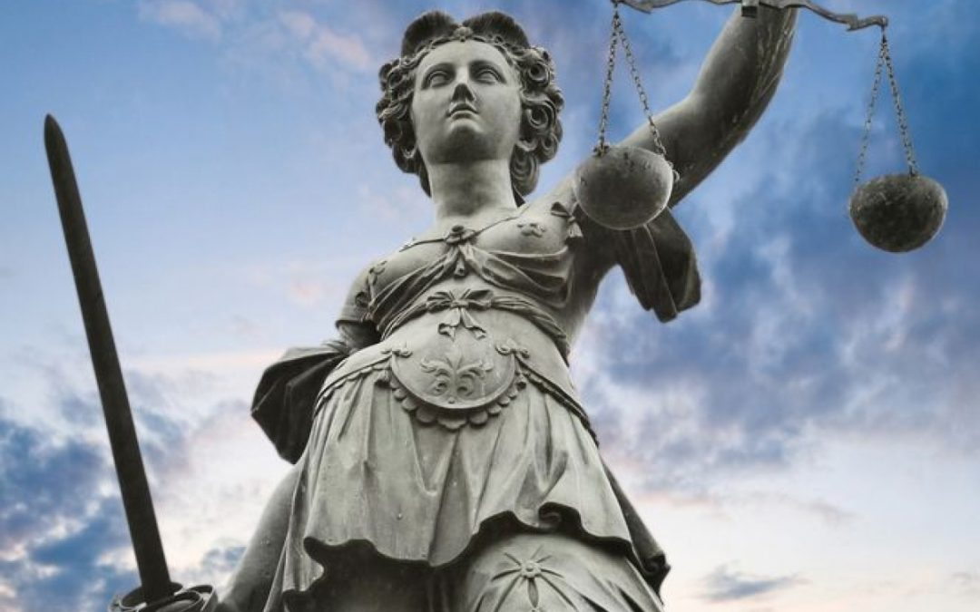 What is the Statue of Limitations on Florida Injury Claims?