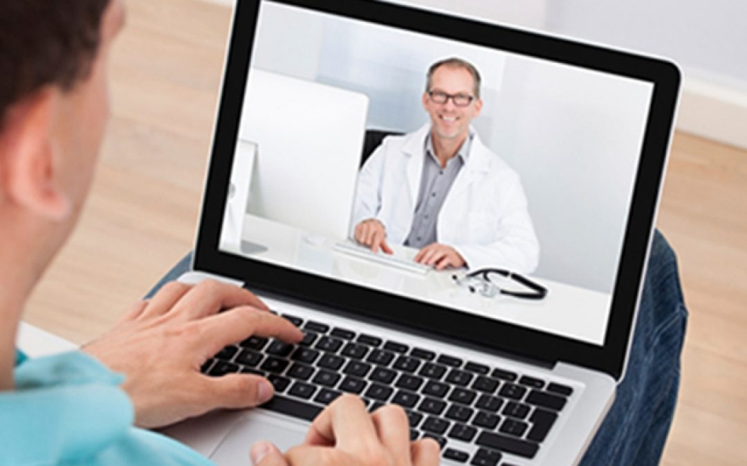 Telemedicine Adds New Dimensions to Miami and Naples Personal Injury Law