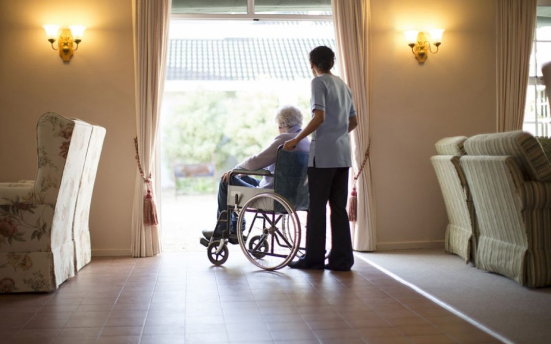 How to Recognize the Signs of Miami Nursing Home Abuse or Neglect