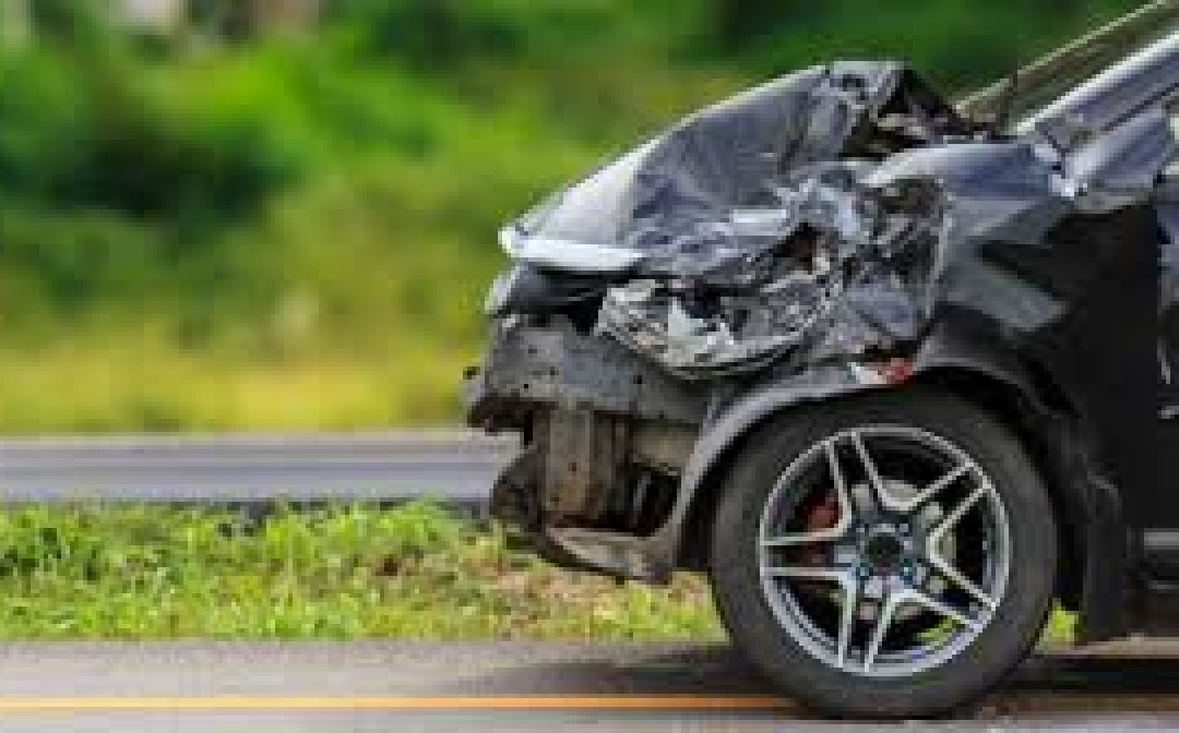 Top 5 Common Car Accident Myths