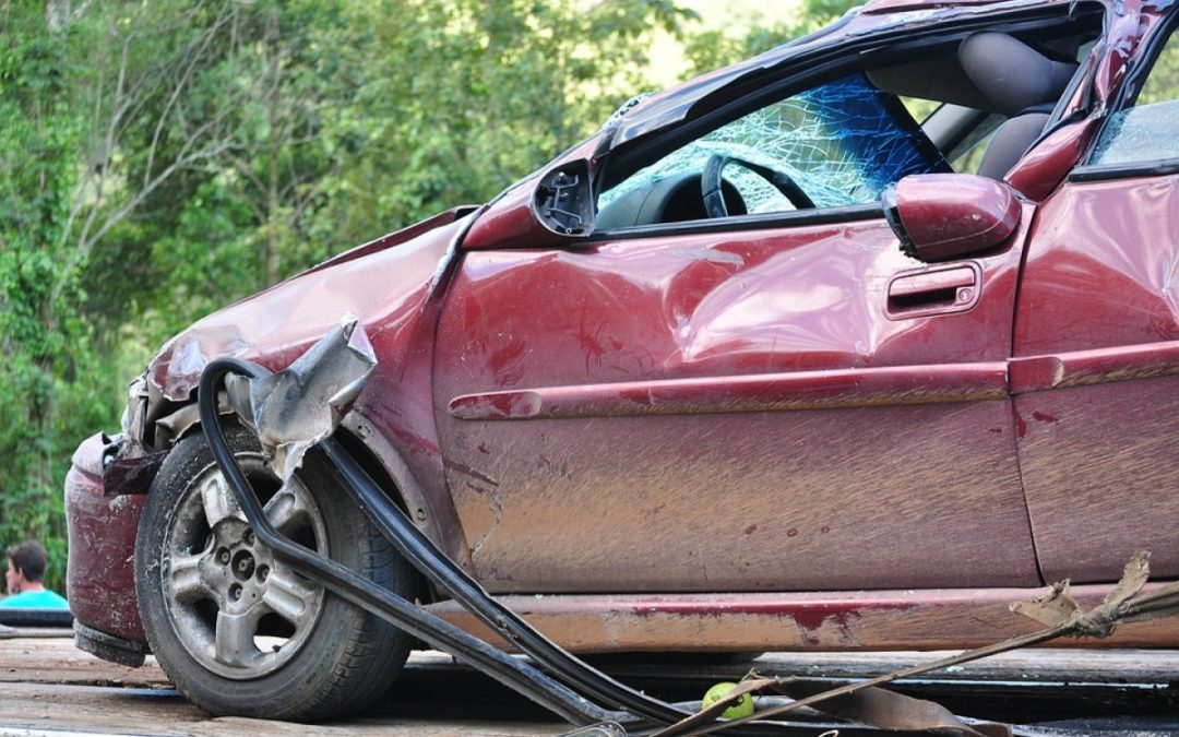 Four mistakes that can ruin your Naples accident case