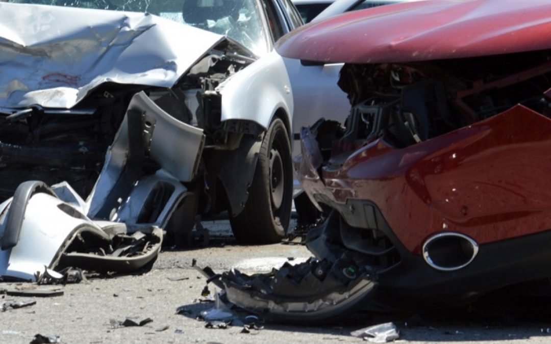 How can you Recover Lost Wages After a Florida car Accident?