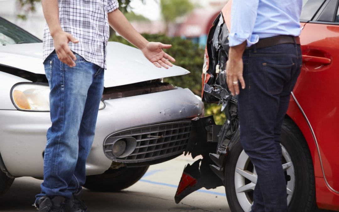 What you need to know about the statute of limitations for car accidents in Florida