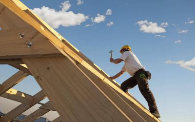 Are Miami Homeowners Liable for Construction Injuries?