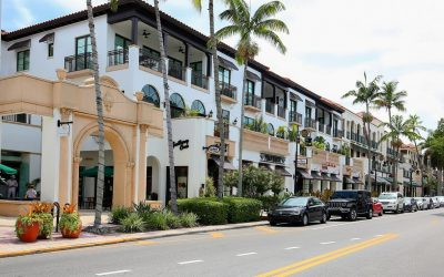 What Naples Businesses Should do to Limit Injuries